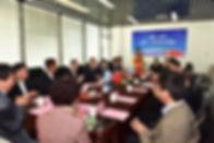 Xiamen-Israel_ProjectIncubator_Launch1_Jan18.JPG