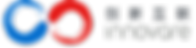 LogoSlogan+标语_-1_1.png