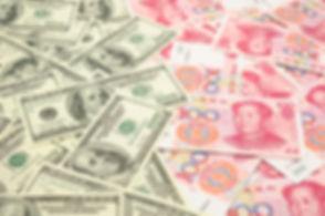 USD_RMB_1.jpg