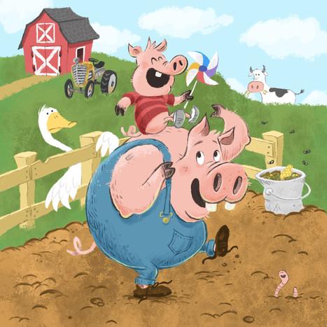 Garth_Bruner_Piggybackride.jpg