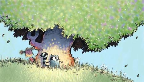 hiding_raccoon.jpg