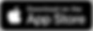 Apple Download logo.png