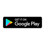 Google Play Badge.png