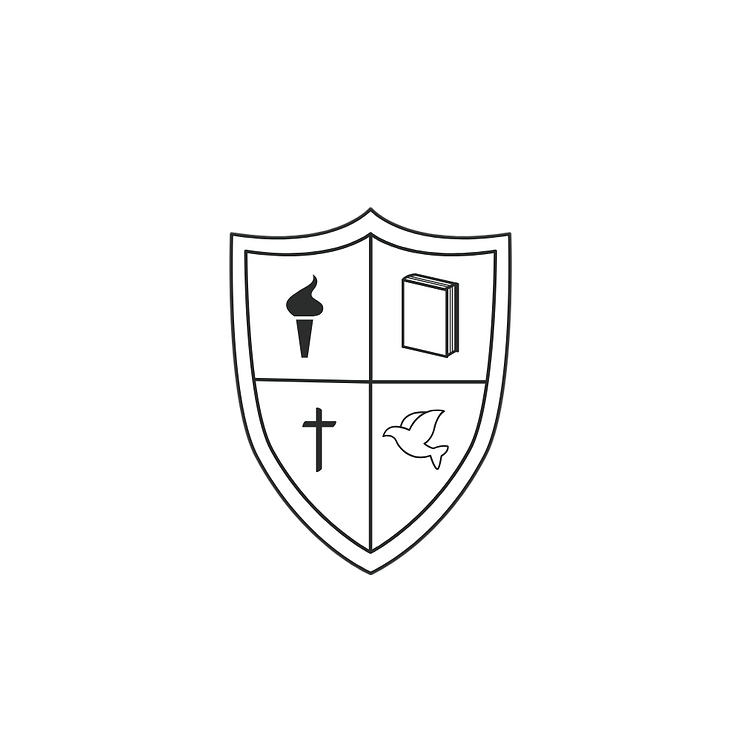 CL COLLEGE-6.png