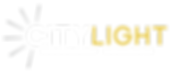 CLLI Logo-2.png