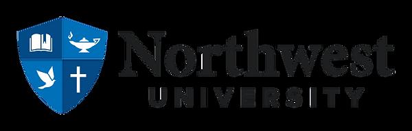 northwest-university-logo-1.png