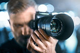VIDEOS%20AND%20PHOTOS%203_edited.jpg