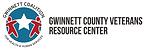 Gwinnett County Veterans Resource Center