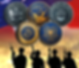 BRANCHES OF SERVICE AND SOLDIERS.png