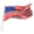 usa-waving-flag-transparent-png-19.png