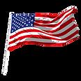 usa-waving-flag-transparent-png-19.png