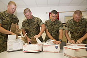 care-packages-1500.jpg