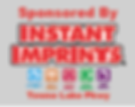 instant imprints.png