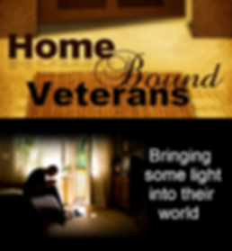 Home Bound Veterans 3.png