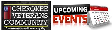 CVC Events Calendar.png