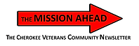 The Mission Ahead Logo nov 2019.png
