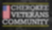 CVC new branding logo a.PNG