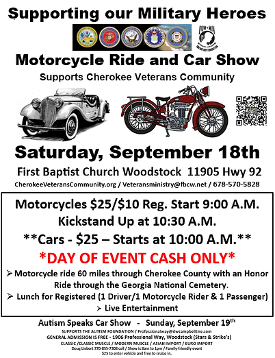 2021 Motorcycle Fundraiser Poster CARS WITH RIDE 7 NEW Combined  A.png