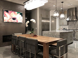grey modern kitchen.JPEG