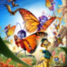 CarpeDiem_ButterflyTale.jpg