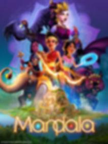 PPM-Mandala-Copyright_web.jpg
