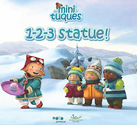 Edito_MiniTuques_123Statue.jpg
