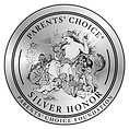 silver award.png
