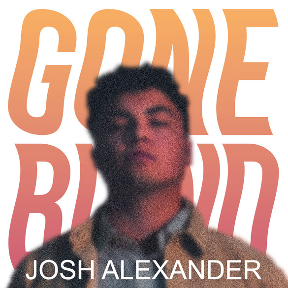 Josh Alexander