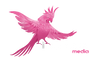 pink_parrot_logo.png
