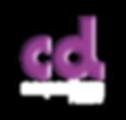 2019_CD-Logo_Blanc_Plan de travail 1 cop