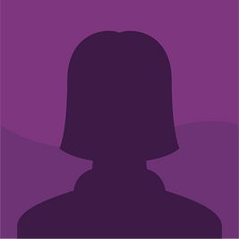 Profile-women.png