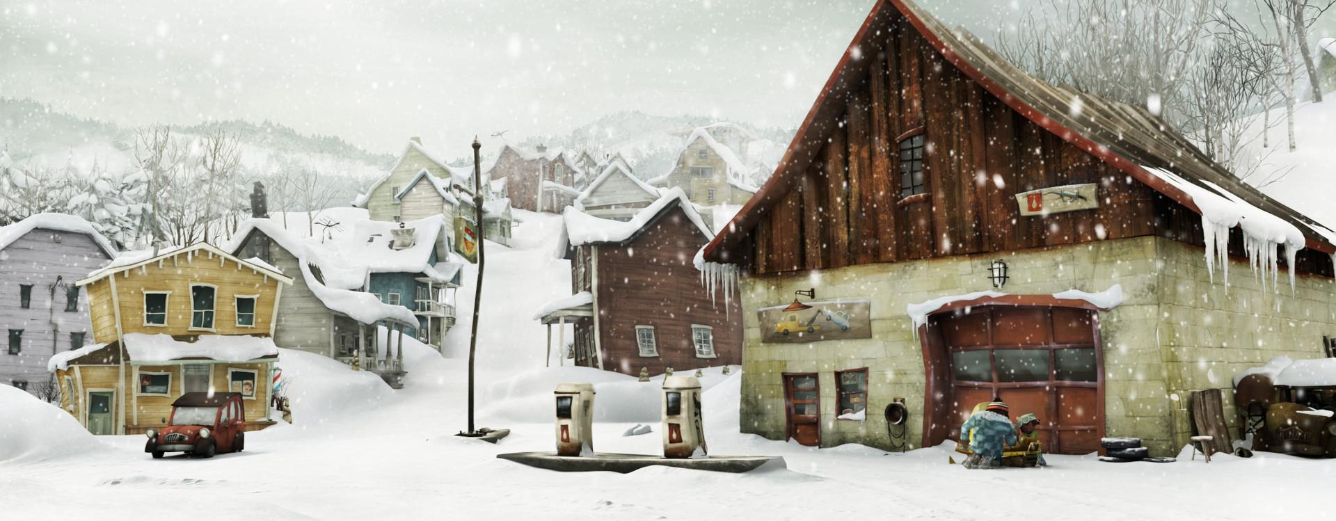 CarpeDiem-Snowtime_2