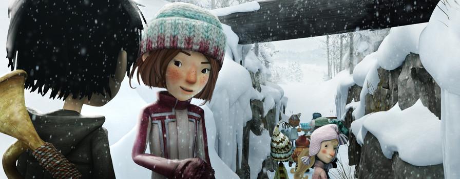 CarpeDiem-Snowtime_4