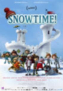 CarpeDiem-Snowtime_Poster