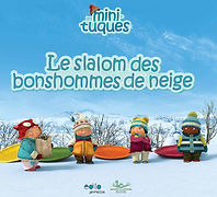Edito_MiniTuques_Slalom.jpg