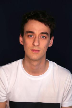 Gabriel Peloquin.jpg