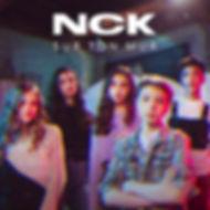 NCK_Single_SurTonMur.jpg