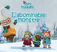 Edito_Abominable_monstre.jpg