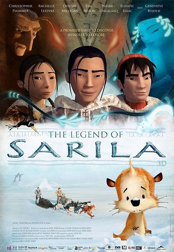 Legend-of-Sarila-Poster.jpg