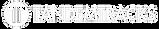 Tandemtracks_logo_2.png