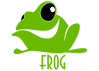 Logo_SFS_RGB_GB_final.png