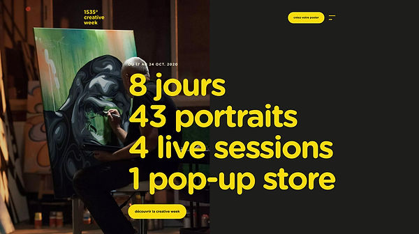 creative_week_03.jpg
