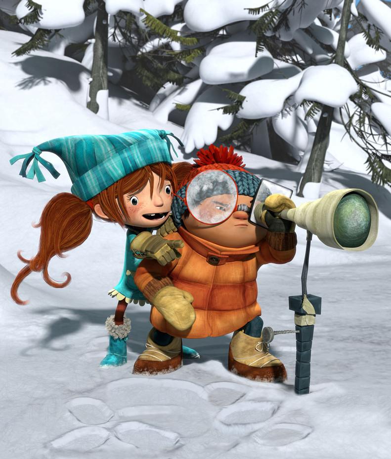 CarpeDiem_Snowtime_FrankyLucy.jpg
