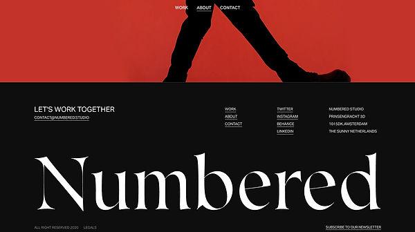 numbered_03.jpg