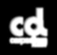 2019_CD-Logo_Blanc.png