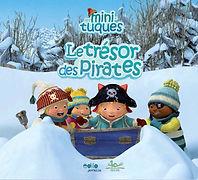 Edito_MiniTuques_Le-tresor-pirates.jpg