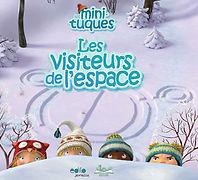 Edito_Visiteurs_Espace.jpg