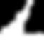 Logo_BluDog-Blanc.png