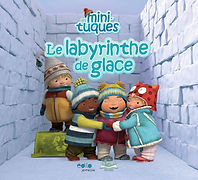 Edito_MiniTuques_Le_labyrinthe.jpg