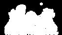 bookworm_logo_blanc.png